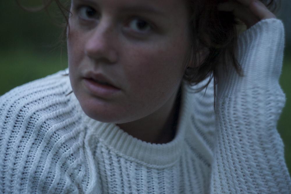Helen Gedda