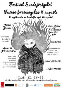 affisch-tavnas#4